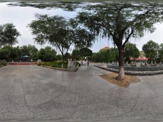 北京法制公园 NO.5