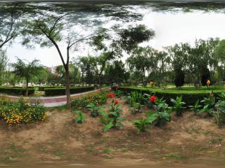 北京法制公园 NO.2
