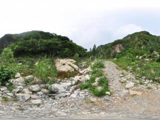 北京虎峪自然风景区 NO.23