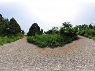 北京虎峪自然风景区 NO.21