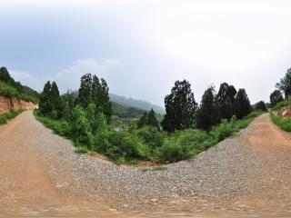 北京虎峪自然风景区 NO.20