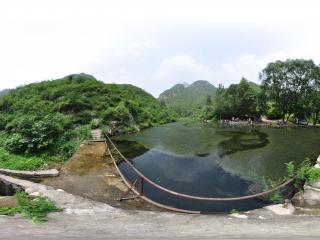 北京虎峪自然风景区 NO.14