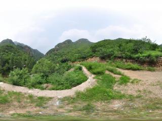 北京虎峪自然风景区 NO.12