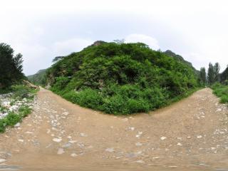 北京虎峪自然风景区 NO.9