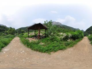 北京虎峪自然风景区 NO.7