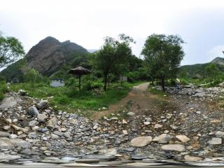 北京虎峪自然风景区 NO.6