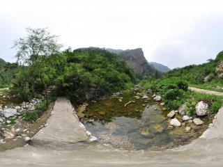 北京虎峪自然风景区 NO.5
