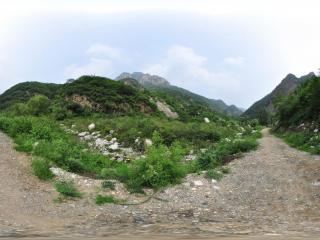 北京虎峪自然风景区 NO.4