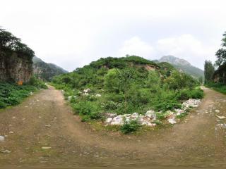 北京虎峪自然风景区 NO.3