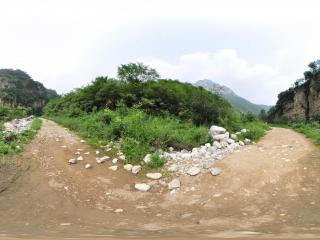 北京虎峪自然风景区 NO.2