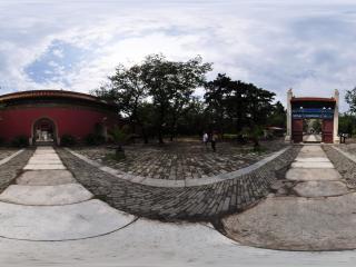 北京十三陵长陵 NO.12