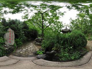 慕田峪长城 NO.18