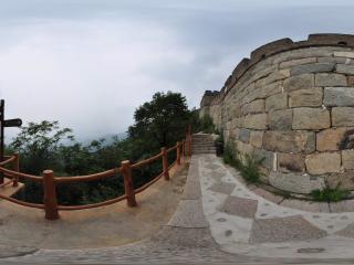 慕田峪长城 NO.16