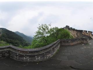 慕田峪长城 NO.12