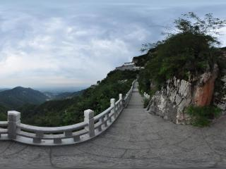 北京千灵山风景区 NO.30