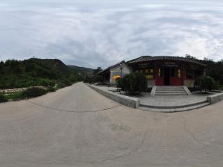 北京千灵山风景区 NO.29