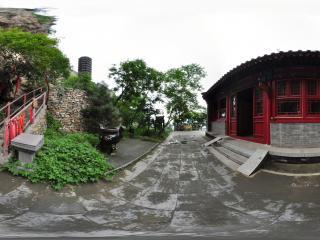 北京千灵山风景区 NO.28