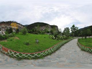 北京千灵山风景区 NO.27