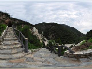 北京千灵山风景区 NO.26