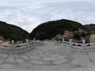 北京千灵山风景区 NO.25