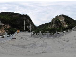 北京千灵山风景区 NO.24