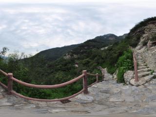 北京千灵山风景区 NO.21
