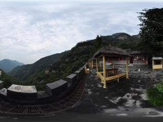 北京千灵山风景区 NO.19