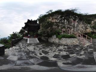 北京千灵山风景区 NO.18