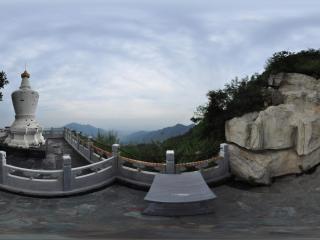 北京千灵山风景区 NO.15
