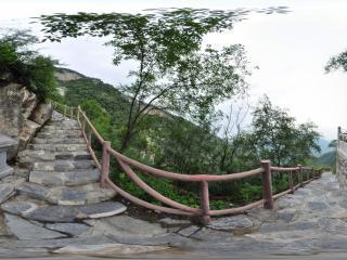 北京千灵山风景区 NO.13