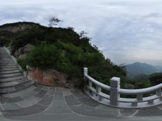 北京千灵山风景区 NO.12