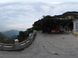 北京千灵山风景区 NO.11