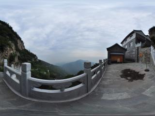 北京千灵山风景区 NO.10