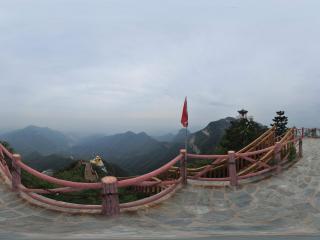 北京千灵山风景区 NO.9