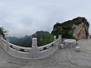 北京千灵山风景区 NO.7
