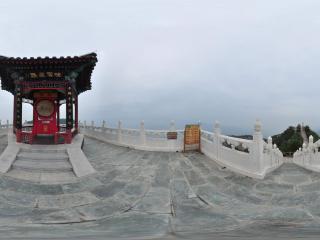 北京千灵山风景区 NO.5
