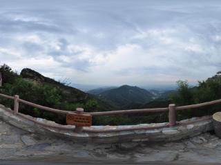 北京千灵山风景区 NO.3