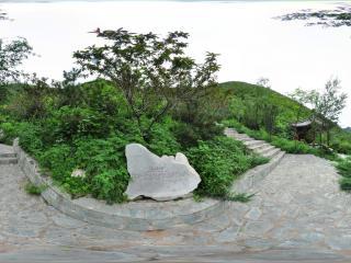北京千灵山风景区 NO.1