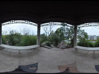 衡阳生态公园虚拟旅游