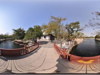 桂林 兴安灵渠