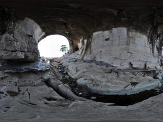 桂林市象鼻山景区