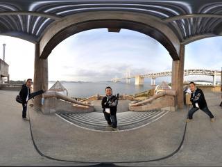 日本 濑户大桥