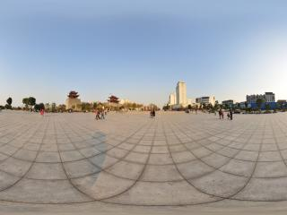 岳阳市 洞庭湖 NO.23