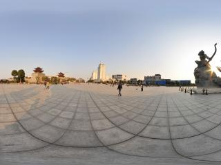 岳阳市 洞庭湖 NO.22