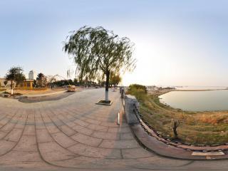 岳阳市 洞庭湖 NO.14