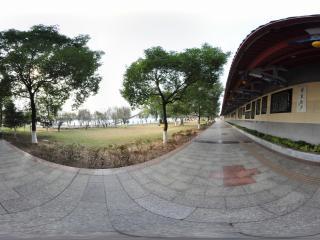 常德 诗墙公园 NO.26