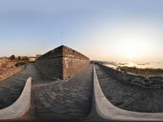 岳阳市 洞庭湖 NO.9