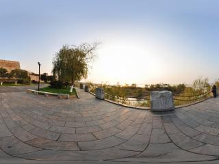 岳阳市 洞庭湖 NO.7