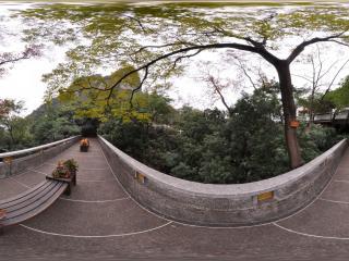 桂林 芦笛岩公园