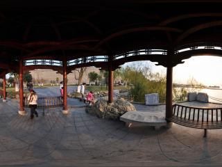 岳阳市 洞庭湖 NO.5